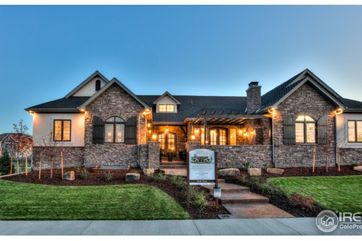 6509 Sanctuary Drive Windsor, CO 80550 - Image 1