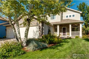 1708 Willow Springs Way Fort Collins, CO 80528 - Image 1