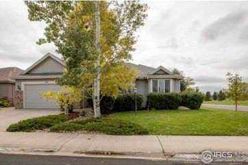 1433 Westfield Drive Fort Collins, CO 80526 - Image 1