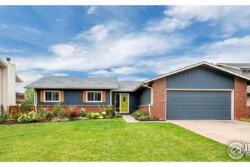 735 Parkview Drive Fort Collins, CO 80525 - Image 1