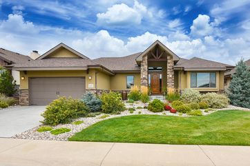 6439 Murano Drive Windsor, CO 80550 - Image 1
