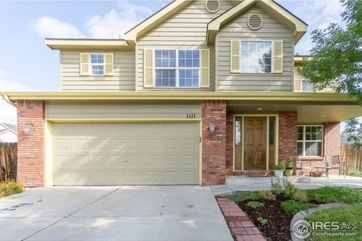 1111 Summit Court Windsor, CO 80550 - Image 1