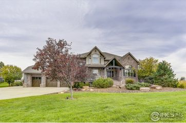 5718 Hearthstone Circle Fort Collins, CO 80528 - Image 1