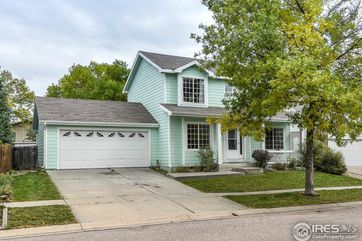 1126 Argento Drive Fort Collins, CO 80521 - Image 1