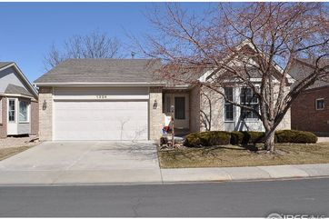 1324 Iva Court Fort Collins, CO 80525 - Image 1