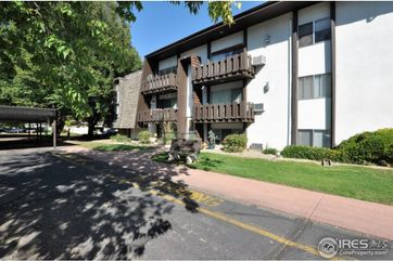 1305 Kirkwood Drive #201 Fort Collins, CO 80525 - Image 1