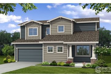 2138 Lambic Street Fort Collins, CO 80524 - Image 1