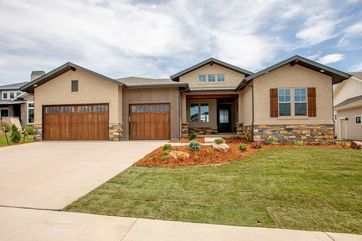 3994 Ridgeline Drive Timnath, CO 80547 - Image 1