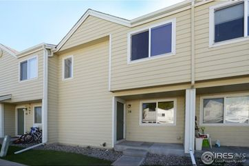 3005 Ross Drive Fort Collins, CO 80526 - Image 1