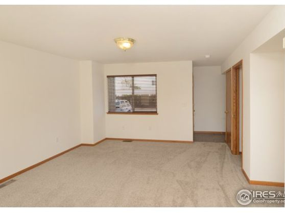 3005 Ross Drive Photo 1