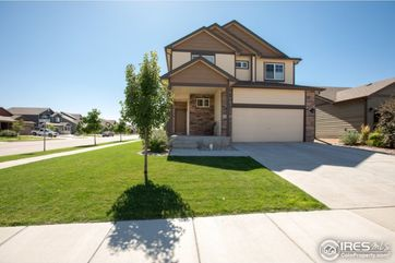 2557 Maple Hill Drive Fort Collins, CO 80524 - Image 1