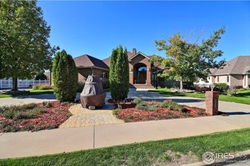5424 W 7th St Rd Greeley, CO 80634 - Image 1