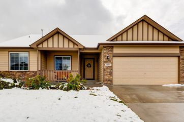 2554 Rosemary Lane Mead, CO 80542 - Image 1