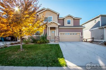 353 Toronto Street Fort Collins, CO 80524 - Image 1