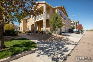 6603 W 3rd Street #1615 Greeley, CO 80634 - Image 1