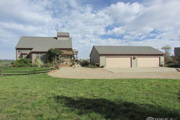 804 E County Road 8 Berthoud, CO 80513 - Image 1