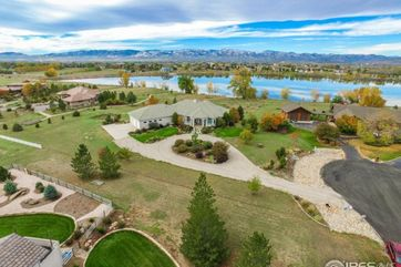 429 Heron Cove Fort Collins, CO 80524 - Image 1