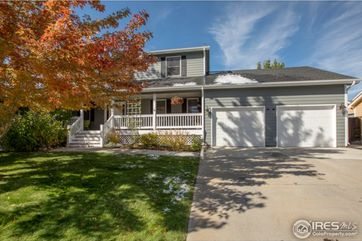 5429 N Saint Louis Avenue Loveland, CO 80538 - Image 1