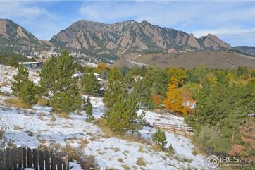 3105 Kittrell Court Boulder, CO 80305 - Image 1