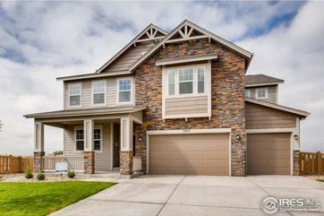 5377 Bowen Lake Court Timnath, CO 80547 - Image 1