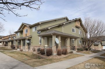 2702 Rigden Parkway #5 Fort Collins, CO 80525 - Image 1