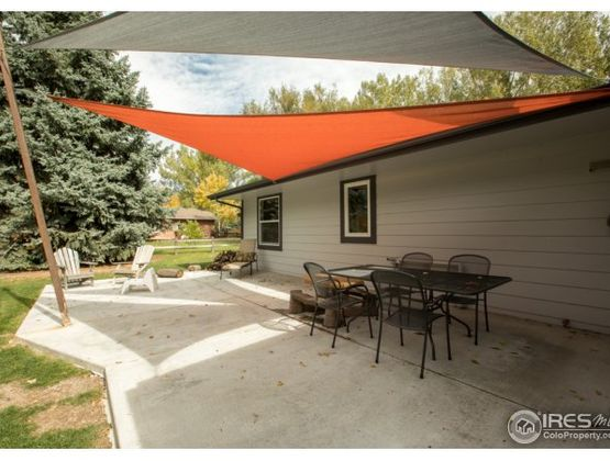 4725 Player Drive Fort Collins, CO 80525 - Photo 34