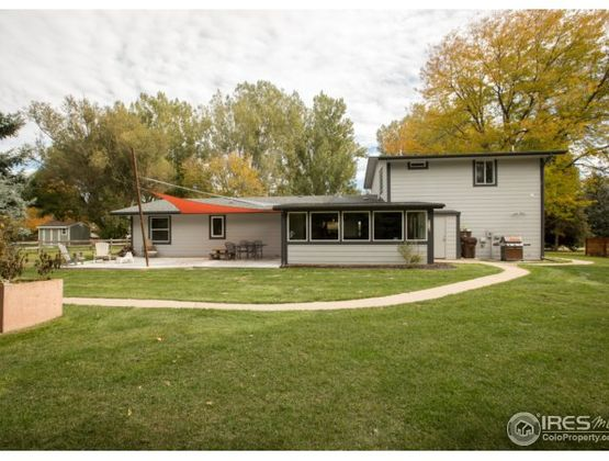 4725 Player Drive Fort Collins, CO 80525 - Photo 36