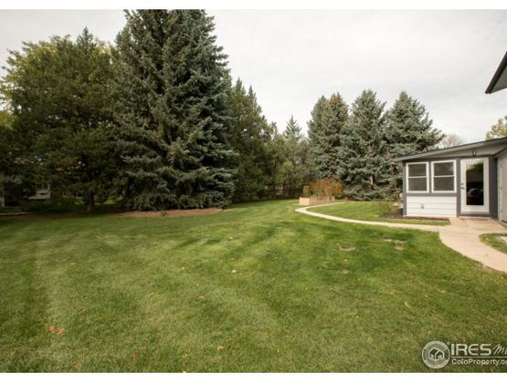 4725 Player Drive Fort Collins, CO 80525 - Photo 37