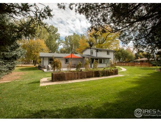 4725 Player Drive Fort Collins, CO 80525 - Photo 39