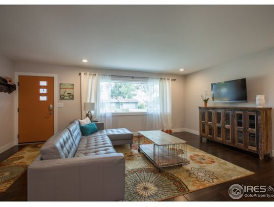 4725 Player Drive Fort Collins, CO 80525 - Photo 6