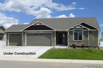 625 S Mountain View Drive Eaton, CO 80615 - Image 1