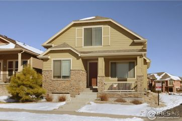 4826 Prairie Vista Drive Fort Collins, CO 80526 - Image 1