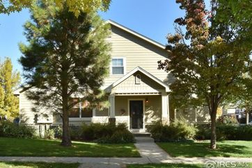2844 Rock Creek Drive Fort Collins, CO 80528 - Image 1