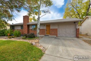 1212 20th Street Loveland, CO 80537 - Image 1