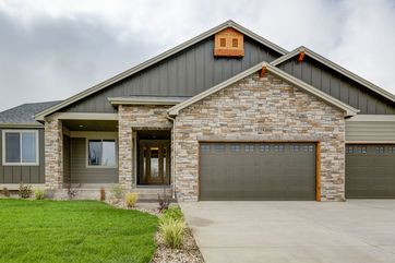5220 Hialeah Drive Windsor, CO 80550 - Image 1