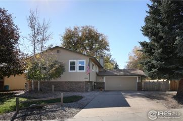 1737 Fremont Court Fort Collins, CO 80526 - Image 1