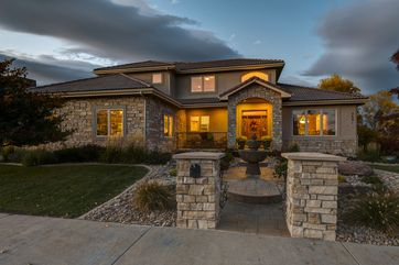 2691 Ranch Reserve Lane Westminster, CO 80234 - Image 1