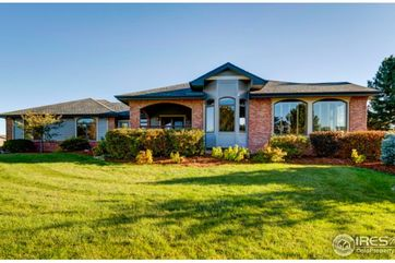 5910 Linden View Court Fort Collins, CO 80524 - Image 1