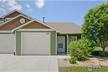 721 Waterglen Drive Fort Collins, CO 80524 - Image 1