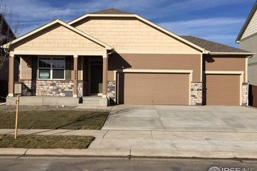 6804 Covenant Court Timnath, CO 80547 - Image 1