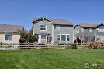 371 Saxony Road Johnstown, CO 80534 - Image 1