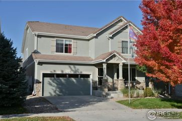 3552 Maplewood Lane Johnstown, CO 80534 - Image 1