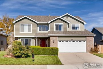 2920 Stonehaven Drive Fort Collins, CO 80525 - Image 1