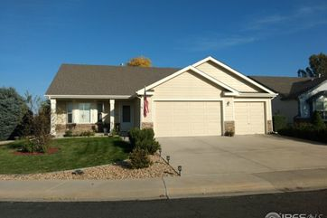 431 Windgate Court Johnstown, CO 80534 - Image 1