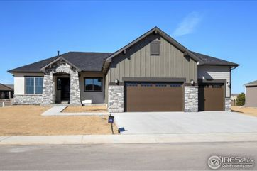 5933 Bay Meadows Drive Windsor, CO 80550 - Image 1