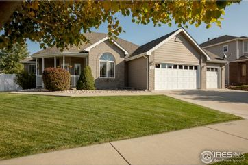 112 Cobble Drive Windsor, CO 80550 - Image 1