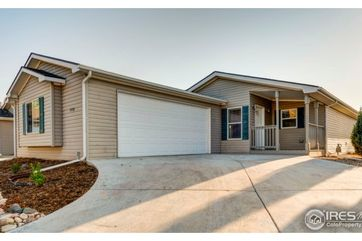 908 Vitala Drive Fort Collins, CO 80524 - Image 1