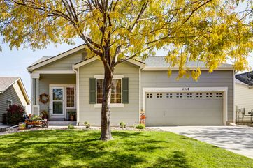 1218 101st Ave Ct Greeley, CO 80634 - Image 1