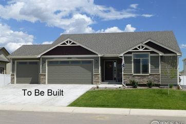 650 S Mountain View Drive Eaton, CO 80615 - Image