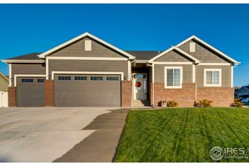 720 61st Ave Ct Greeley, CO 80634 - Image 1